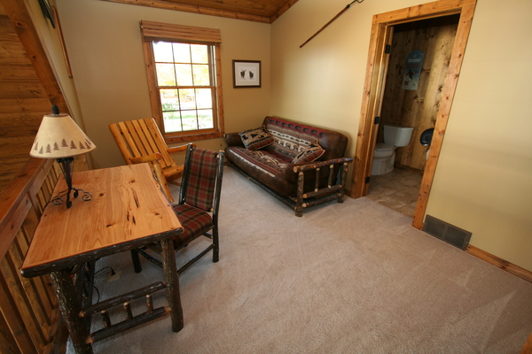 Minnesota Romantic Getaways Mn Lakeview Vacation Home