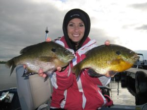 Minnesota fishing report Archives - whitebirchresort
