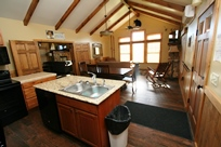 Northern Minnesota Cabin Rentals Minnesota Home #11 And FREE Golf Cart 2  Bedroom   2 Bathrooms